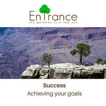 Success - Achieving your goals cover art
