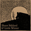 Shane Maland and Little Winter EP Cover Art