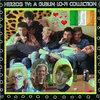 Herzog TV: A Dublin Lo-Fi Collection Cover Art
