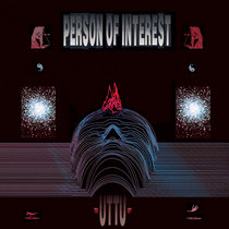 Down for Your Fantasy EP (FREE DOWNLOAD) cover art