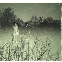 Devil's Vine - Rough Mix cover art