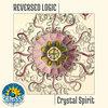Crystal Spirit Cover Art
