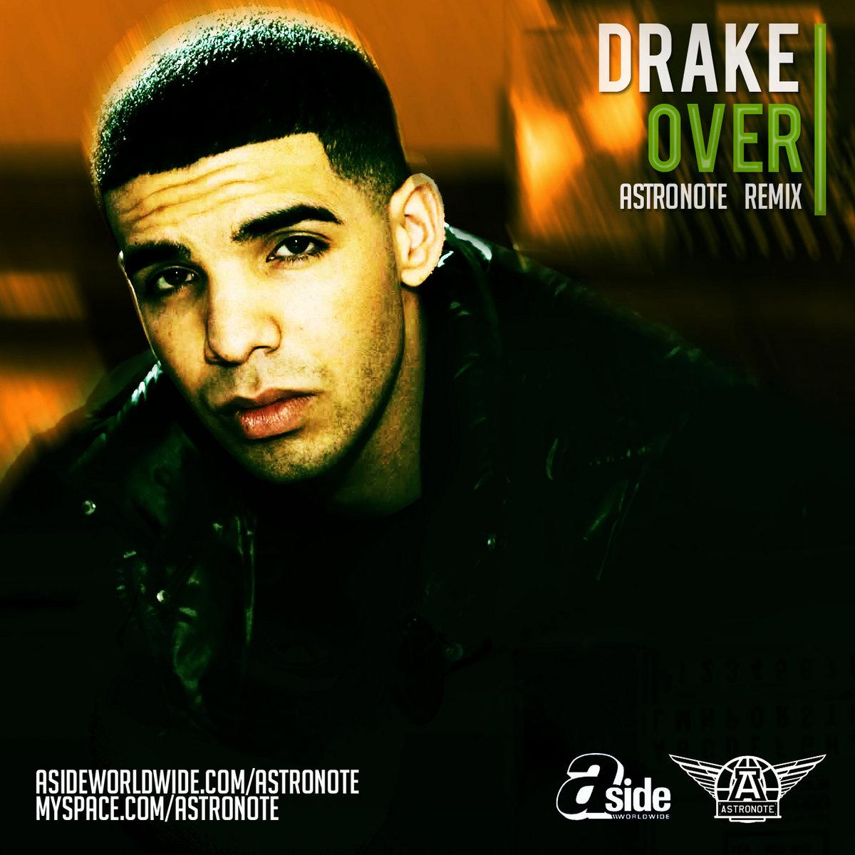 Drake Hipstrumentals
