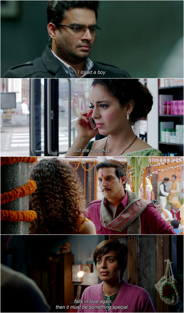 A Aa Telugu Movie Free Download Torrent - clevelanddwnload