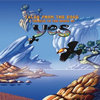 Tales From The Edge [2CD] (YES tribute) Cover Art