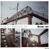 60 km/h + Transitional Jive Cover Art
