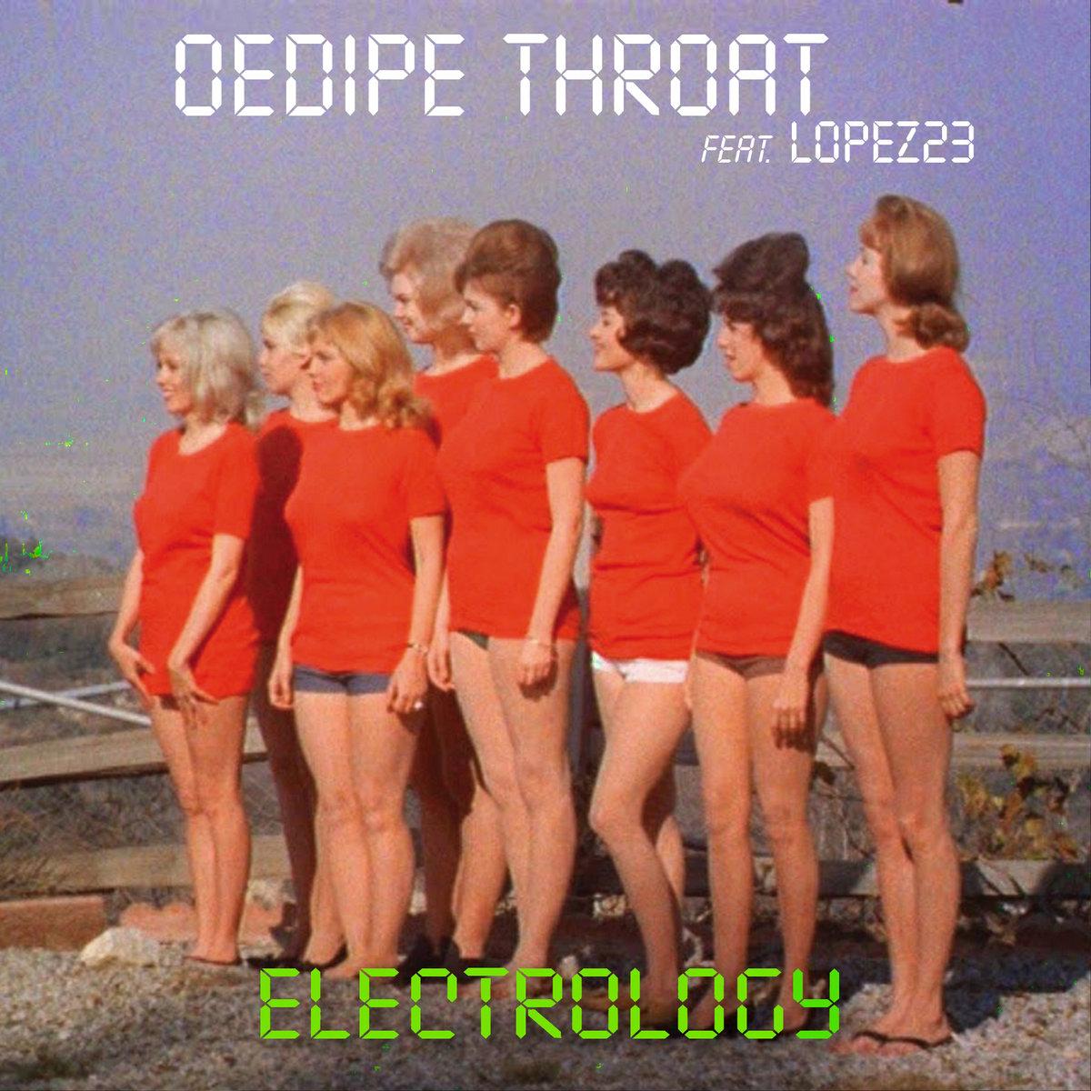 ELECTROLOGY