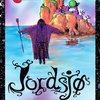 Jordsjø Cover Art