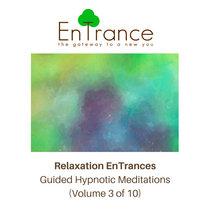Relaxation EnTrances V.3 cover art