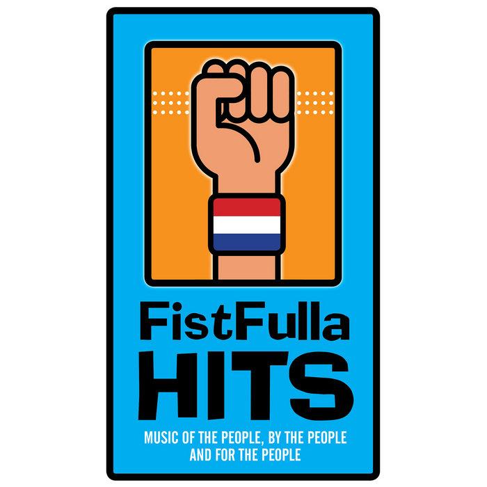 fistfullahits.bandcamp.com