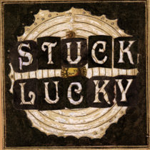 Stuck Lucky cover art