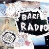 barf radio Cover Art