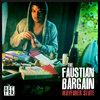 The Faustian Bargain Cover Art