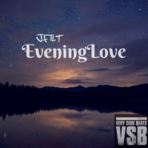 EveningLove cover art