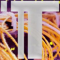 TaraFama cover art
