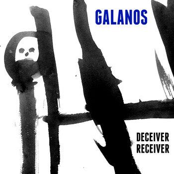 Deceiver Receiver by Galanos