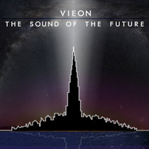 The Sound of the Future cover art