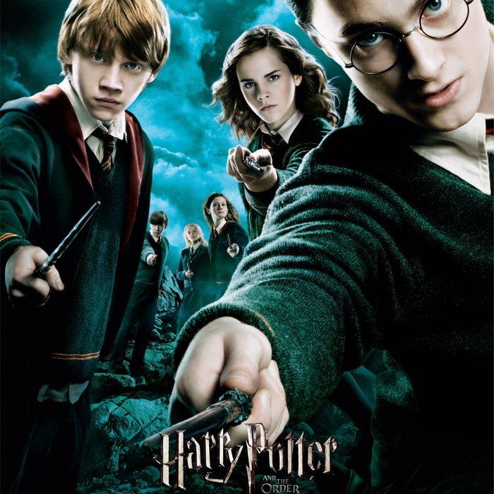 Harry Potter And The Half Blood Prince Hindi Dubbed Torrent Download