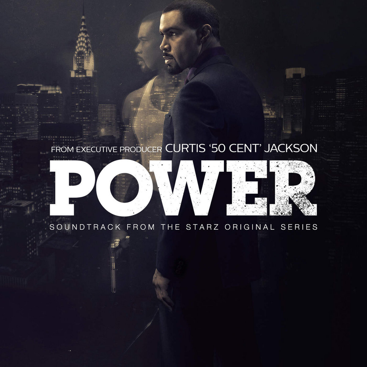 power season 4 episode 10 free online