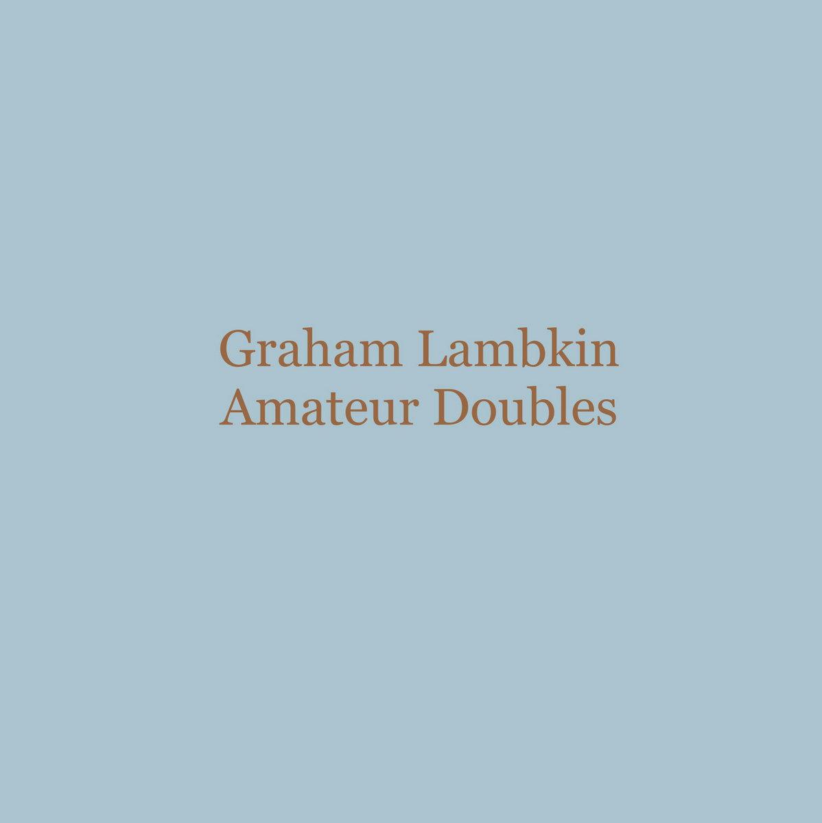 Image result for amateur doubles