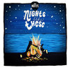 Nights Like These Cover Art