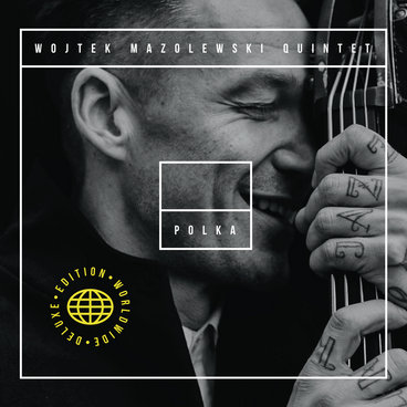 Polka - Worldwide Deluxe Edition main photo