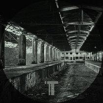 TAR28 cover art