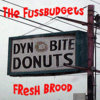 Fresh Brood Cover Art