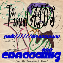 Craig cover art