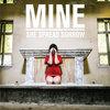 Mine (CSR231CD) Cover Art