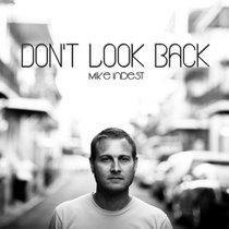 Don't Look Back ( + Bonus Tracks ) cover art