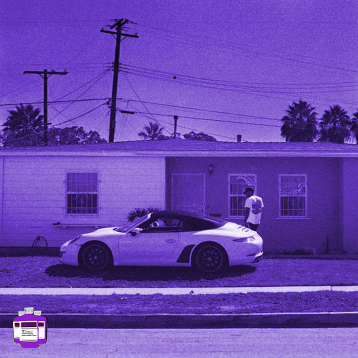 dom kennedy volume 2 zip download