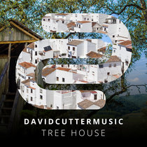 Tree House cover art