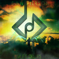 Mesolus cover art