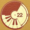 CRuNCH 22 Cover Art
