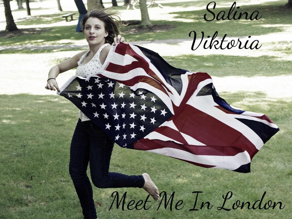 meet me london