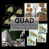 QUAD Cover Art