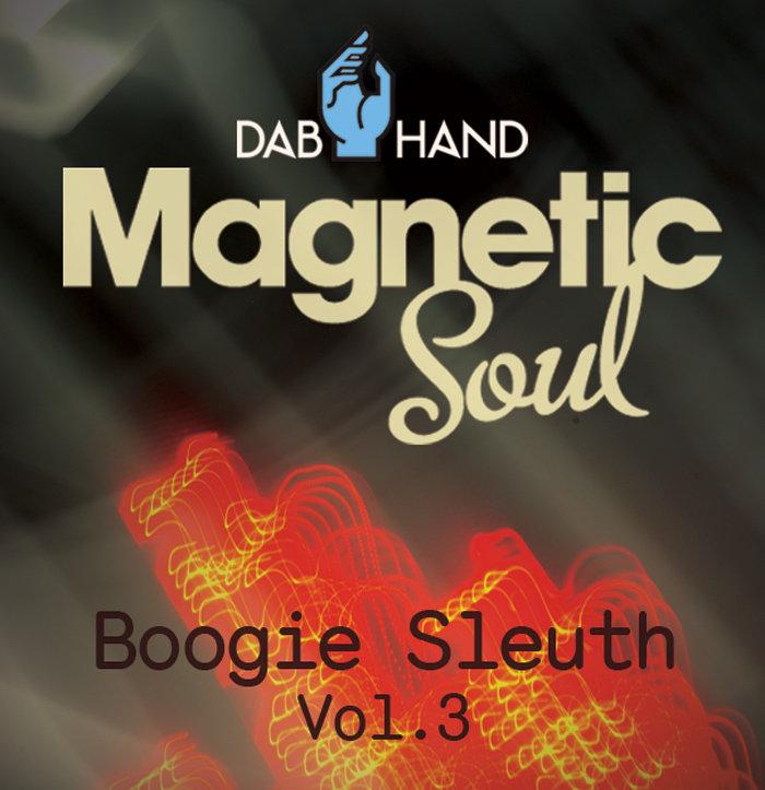 Love in AM | magnetic soul