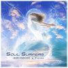 Soul Surfers [24Bits] Cover Art