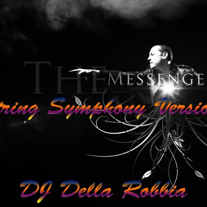 Linkin park dj remix mp3 download