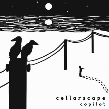 Copilot by Cellarscape