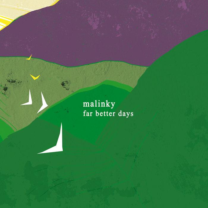 Malinky on Bandcamp