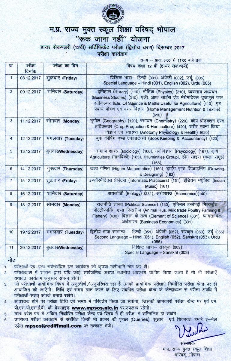 hindi to bengali dictionary pdf free download
