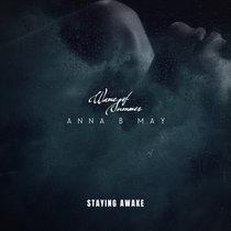Staying Awake cover art