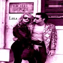 Lula cover art