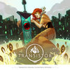 Transistor: Original Soundtrack (Extended)