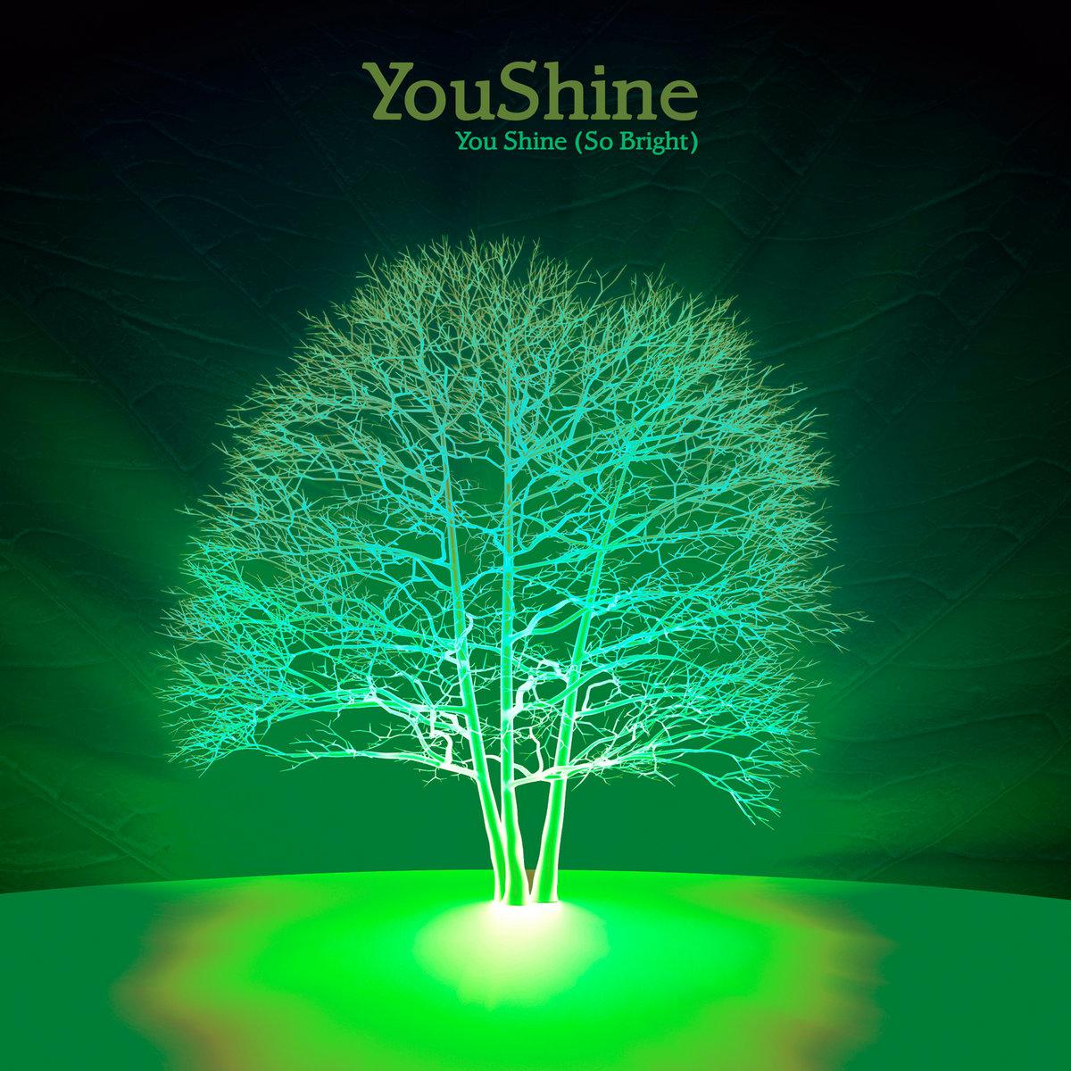 You Shine (So Bright) | The Hypnotic LFO Room