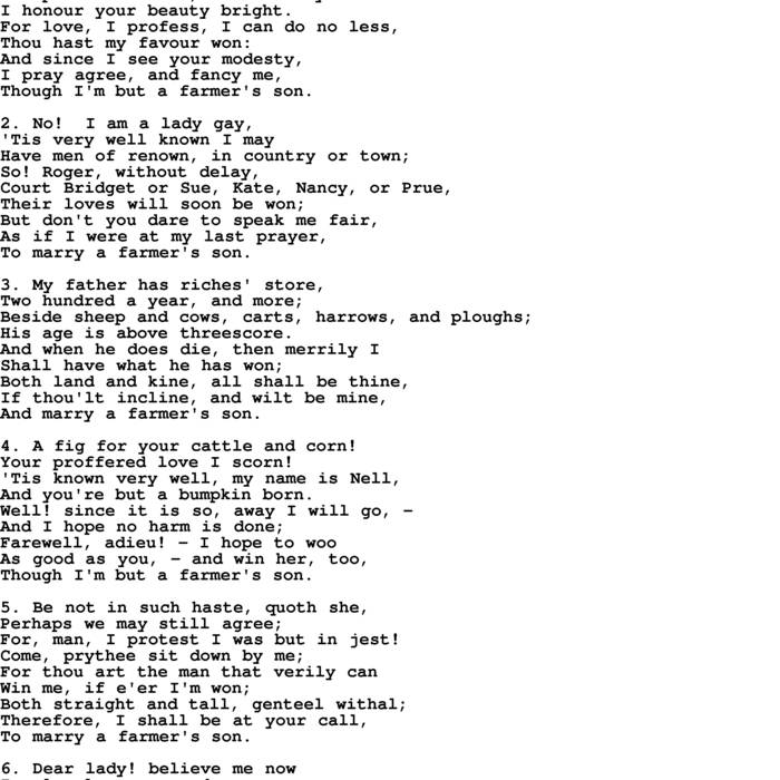 there shall be showers of blessing lyrics pdf