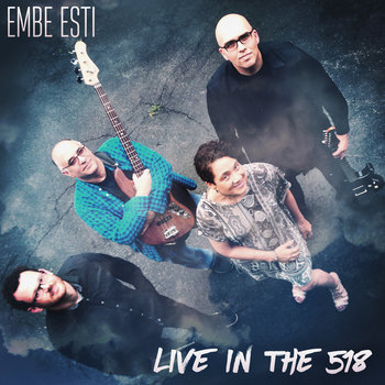 Viva by Embe Esti