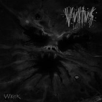 Wrok (re-release) cover art